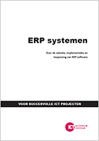 ERP systemen