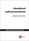 Handboek softwareselectie